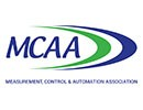 Measurement, Control & Automation Association