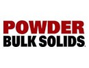 Powder Bulk Solids