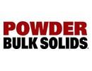 Powder Bulk Solids