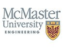 McMaster University Faculty of Engineering