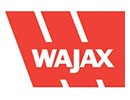 Wajax Industrial Components