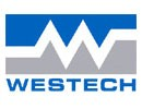 Westech Industrial Inc.