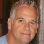 Peter Dello