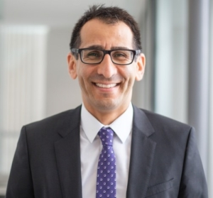 Mehdi Sheikhzadeh