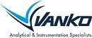Underwriters Laboratories of Canada Inc.